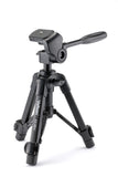 CELESTRON ULTIMA 20-60X80MM (Gratis bordstativ)
