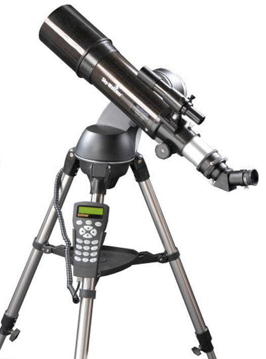 SKY-WATCHER STARTRAVEL 102 SYNSCAN
