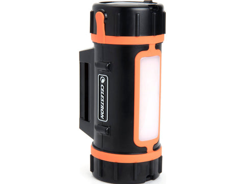 CELESTRON POWER TANK 7AH