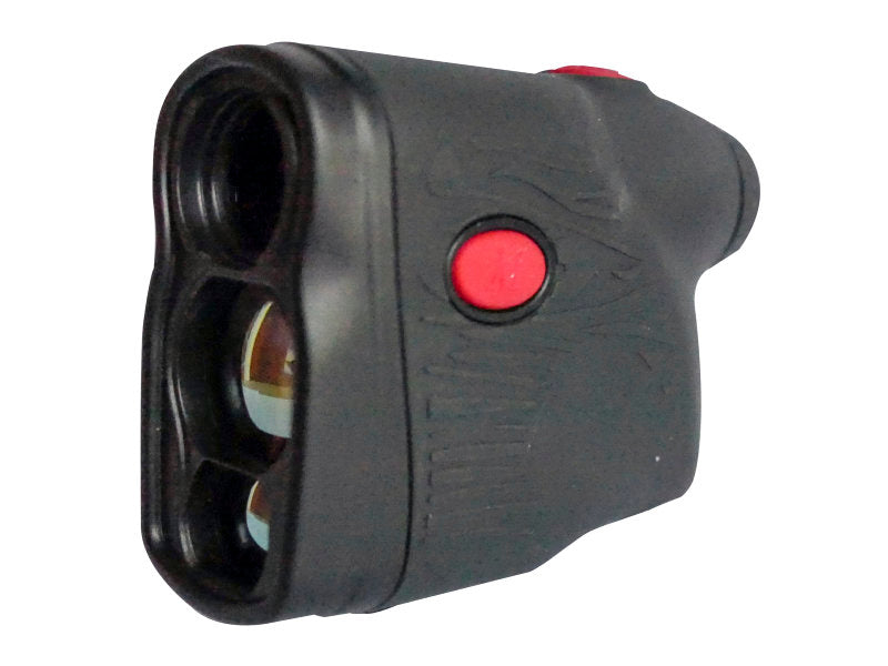 FOCUS RANGE FINDER 600 M/A