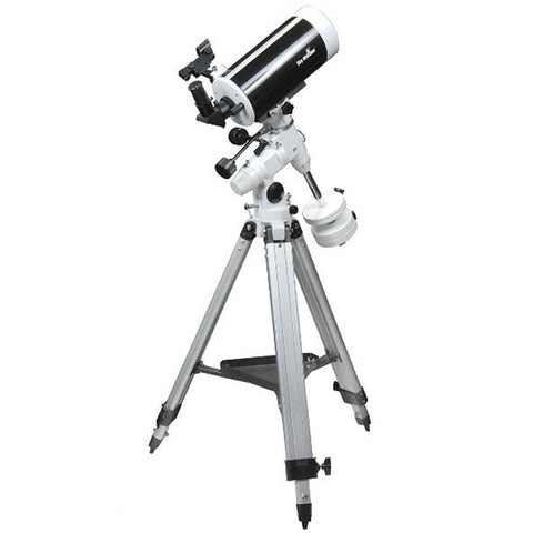 SKY-WATCHER SKYMAX 127 EQ3-2 MAK SKY-WATCHER