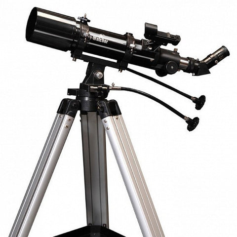 SkyTech Multi 70mm AZ (Samme som Sky-Watcher Mercury 705)