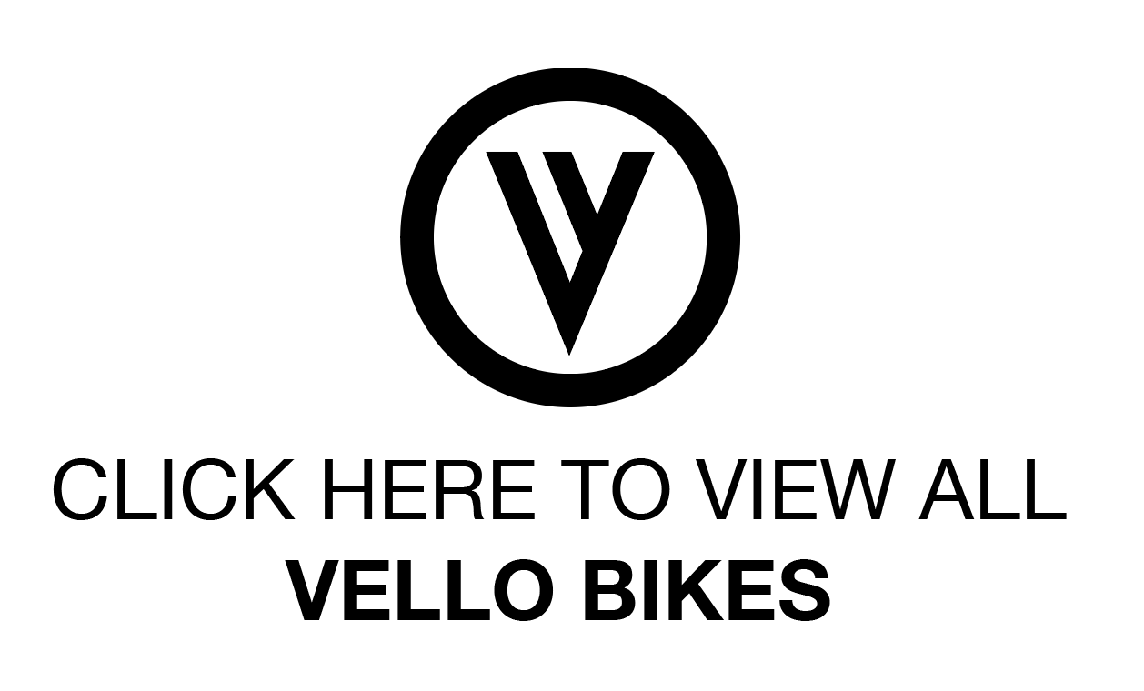click here to View all Vello Bikes