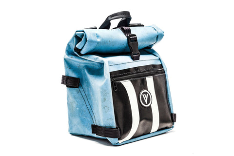 VELLO DAYPACK LIMITED EDITION
