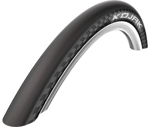 Schwalbe Kojak - Race Guard, 32-349