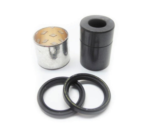 Front Shock Mount Bearing Kit, Kawasaki KFX450R