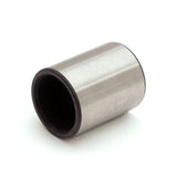 "Custom Axis - Mount Bushing, Reducer Pin, 0.875"" OD"