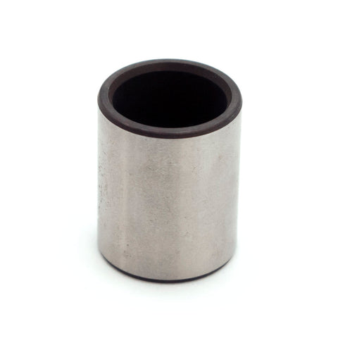 Custom Axis - Mount Bushing, Reducer Pin, 0.875