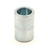 "Walker Evans - Mount Bushing, Reducer Pin, 1.202"" TLG"