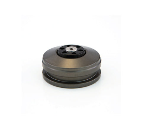 IFP Cap, 40mm, Standard Volume