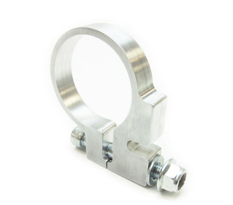 Hygear - Reservoir Rail Clamp Kit 1.860