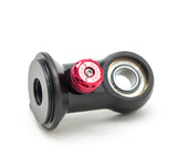 Fox Rebound Adjustable Eyelet, RC2 / QS3-R Coil Shocks
