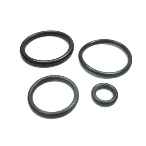 Elka Dual Speed Adjuster Service Kit