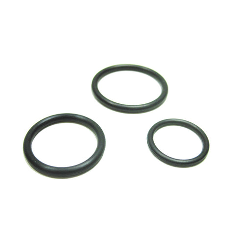 Elka Low Speed Compression Adjuster Service Kit