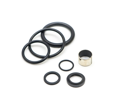 Elka - Service Kit, Front, 1636R46, Press In Seal Head