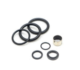 Elka - Service Kit, ATV Rear / SxS UTV, 1646R46, Press In Seal Head