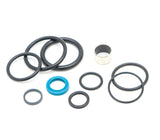 Elka 36mm Front ATV Service Kit