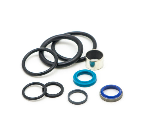 Elka 46mm Rear ATV / SxS UTV Service Kit