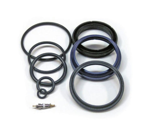Fox FLOAT, FLOAT 2, FLOAT 3 Service Kit