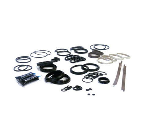 Fox FLOAT Evol X Rebuild Kit, Pair