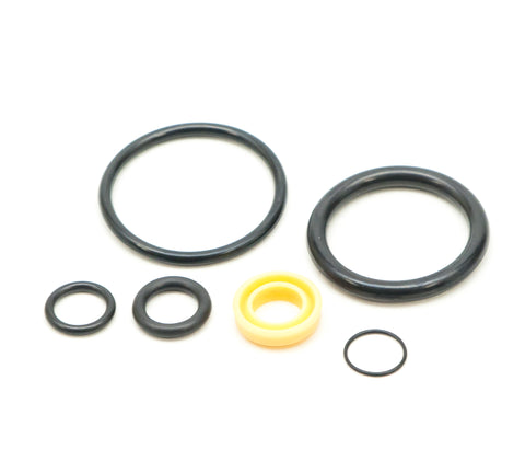 Fox - Service Kit, 500200STD, FIST