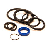 Fox - Service Kit, 625150/200R200, FIST