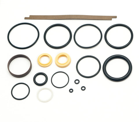 Fox 1.5 Podium X / Mini Moto Rebuild Kit