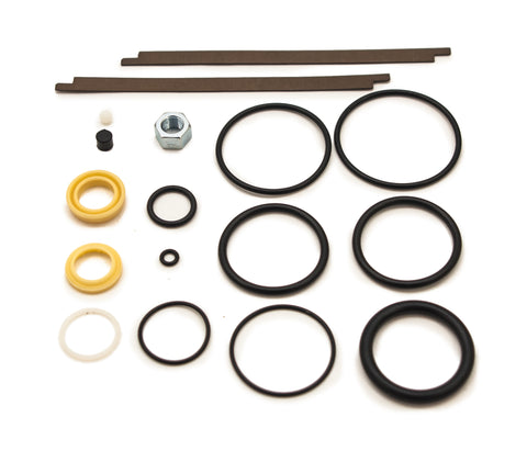 Fox 2.0 Podium, OEM Rebuild Kit