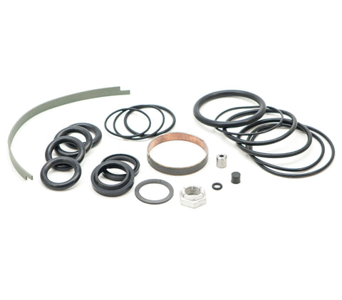 Fox 2.5 Podium, OEM Rebuild Kit