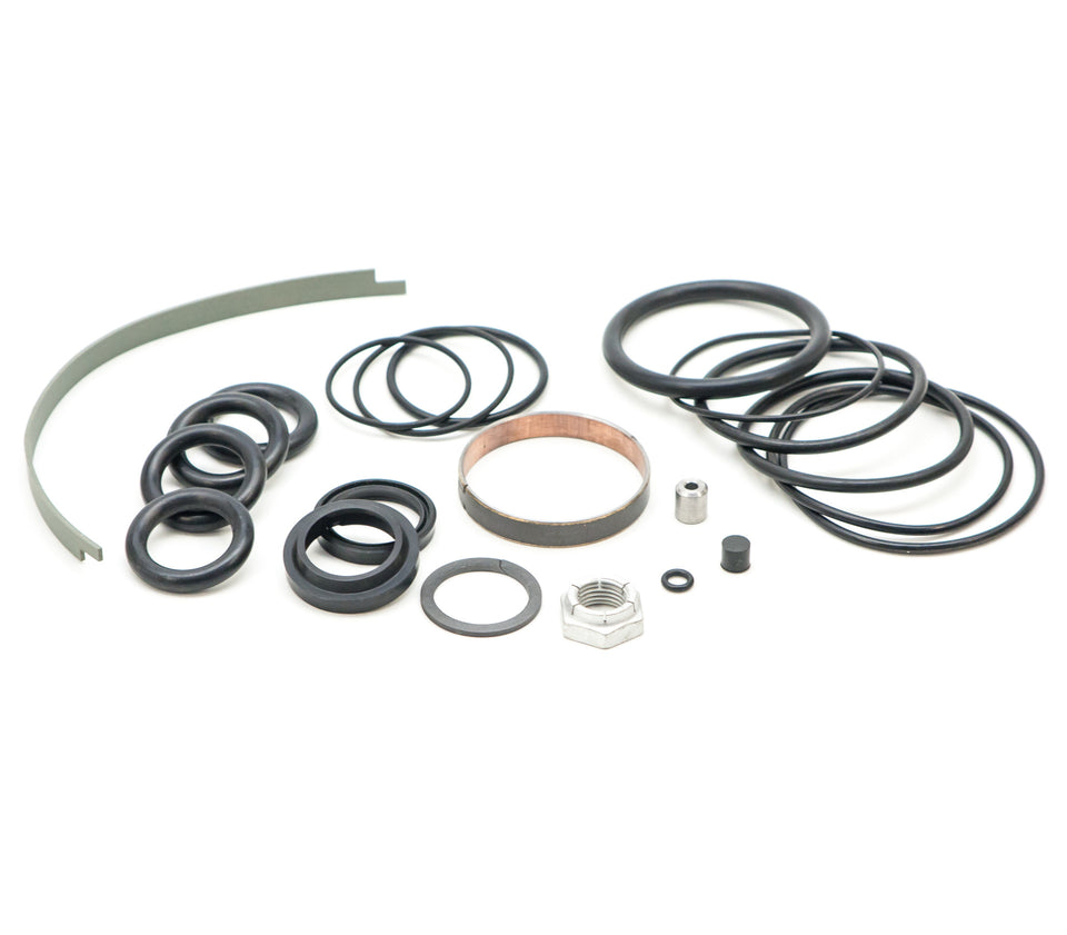 Fox, Service Kits – Hygear Suspension