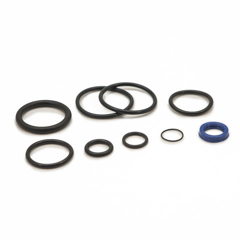 Fox - Service Kit, 625150/200R200, QS3