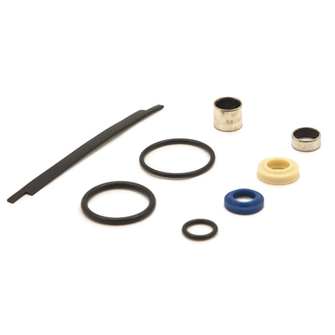 Fox - Rebuild Kit, 500150STD