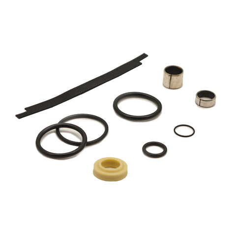 Fox - Rebuild Kit, 500150STD, FIST