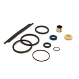 Fox - Rebuild Kit, 500150/200STDPS, PS2/3