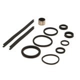Fox- Rebuild Kit, 625150R200