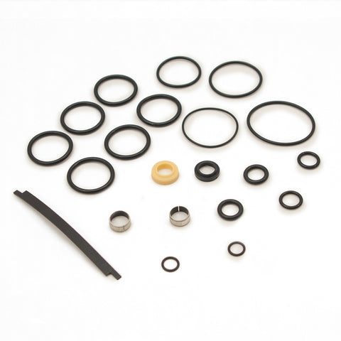 Fox - Rebuild Kit, 500150R150, ACT Quick Adjust