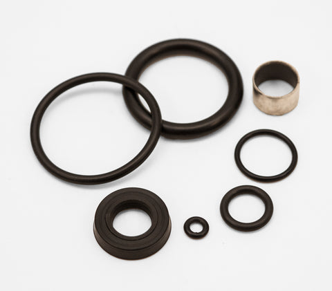 GYTR - Service Kit, 12540R40, STD and Reservoir