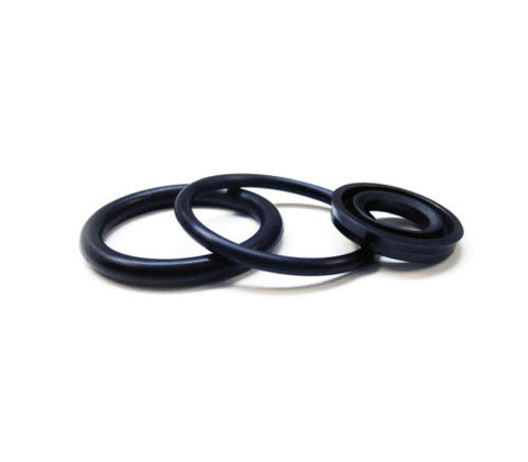 KYB/HPG - 1646STDL, Large OD Oil Seal
