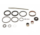 Ohlins - General Rebuild Kit, 1646R49