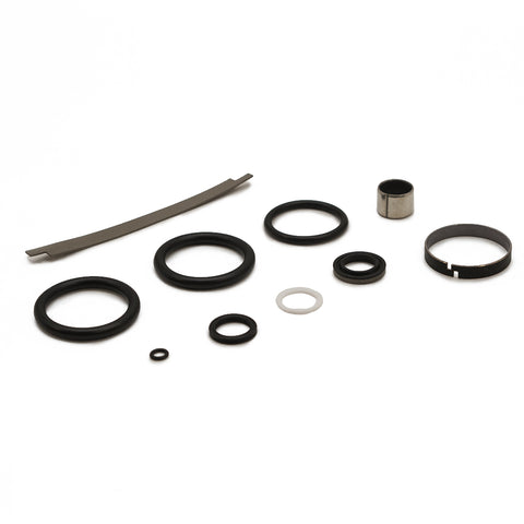 Ohlins - General Rebuild Kit, 1436R44