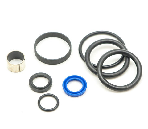 Walker Evans - Rebuild Kit, 625175R175