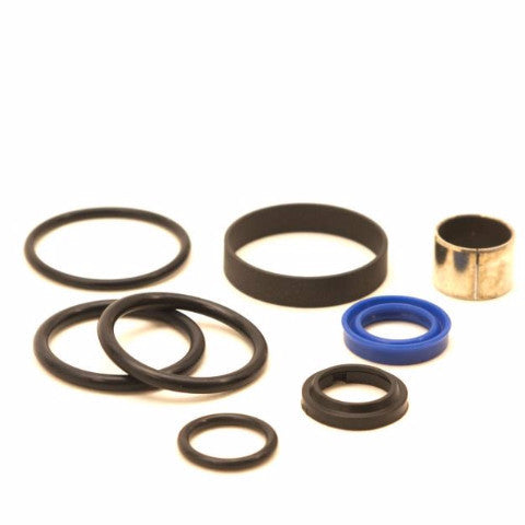 Walker Evans - Rebuild Kit, 625150R150