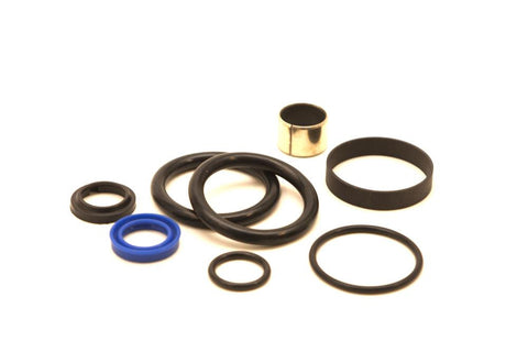 Walker Evans - Rebuild Kit, 625150R175