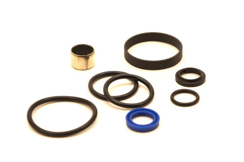 Walker Evans - Rebuild Kit, 625200R150
