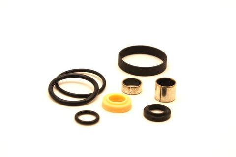 Walker Evans - Rebuild Kit, 500150Std