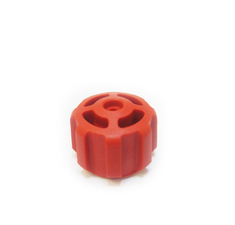 KYB Low Profile Large Compression Adjuster Knob
