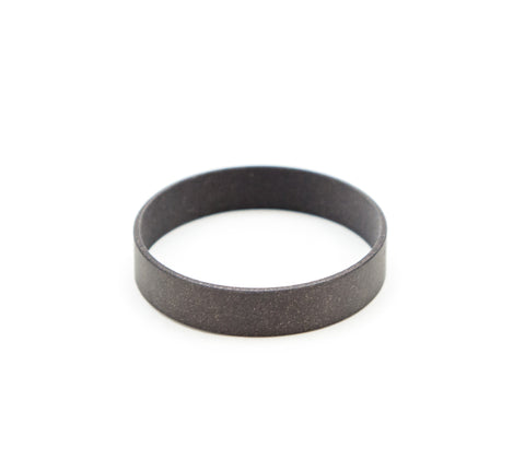 KYB 44mm Piston Band