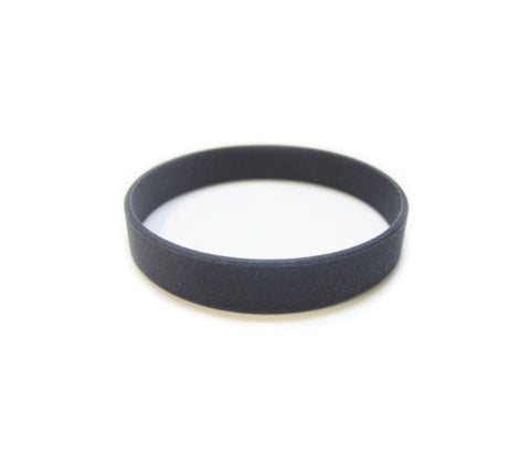 Showa - 46mm Piston Band