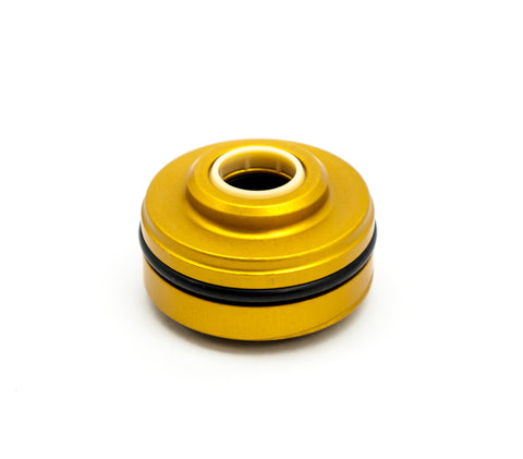 Fox Podium RC2 Seal Head