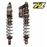 Fox H1, 1.5 Zero Pro, Front Shocks, 2008+ Ski-Doo MXZ/Renegade (42 in) and Freeride (40 in)